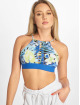 Nike Underwear Hyp FM Indy Lattice blue