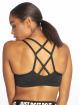 Nike Urheiluliivit Favorites Strappy musta
