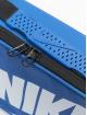 Nike Väska Nan Lunch Box blå