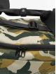 Nike Väska Brasilia S Duffel Bag kamouflage 5