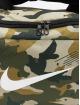 Nike Väska Brasilia S Duffel Bag kamouflage 8