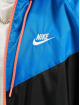 Nike Veste mi-saison légère Woven noir