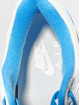 Nike Zapatillas de deporte Air Max 1 azul 5