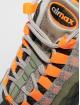 Nike Zapatillas de deporte Air Max 95 OG caqui 5