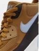Nike Zapatillas de deporte Air Max `90 colorido 6
