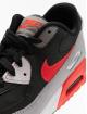 Nike Zapatillas de deporte Air Max 90 Leather PS gris 6