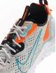 Nike Zapatillas de deporte React Vision gris