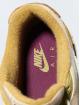 Nike Zapatillas de deporte Air Max 90 Premium marrón 5