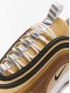 Nike Zapatillas de deporte Air Max 97 marrón