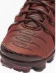 Nike Zapatillas de deporte Vapormax Plus naranja 7