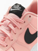 Nike Zapatillas de deporte Air Force 1 Vday (GS) naranja 6