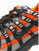 Nike Zapatillas de deporte P-6000 naranja