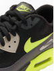 Nike Zapatillas de deporte Air Max '90 Essential negro 6