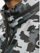 Nike Zomerjas CE HD zwart