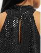 Noisy May Dress nmNight black