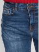 Noisy May Jean carotte antifit nmKim Nw bleu 1