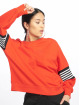 Noisy May Jumper nmPoppa red 0