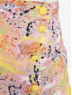 Noisy May Spódniczki nmSara Midi rózowy