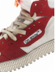 Off-White Sneakers Off Court biela