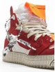 Off-White Sneakers Off Court vit