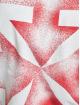 Off-White Trika Stencil S/S bílý