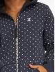 Onepiece Jumpsuits Dot blå