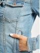 Only джинсовая куртка onlTia Life синий
