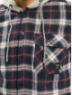 Only & Sons Camisa onsGlen azul