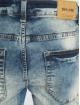 Only & Sons Carrot Fit Jeans onsAvi blue 4