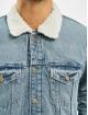 Only & Sons Denim Jacket onsLouis blue