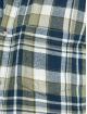 Only & Sons Košele onsSimon Check Flannel šedá