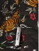 Only & Sons Košile onsPilas Tiger čern