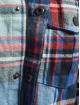 Only & Sons Koszule onsJosh niebieski