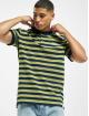 Only & Sons Koszulki Polo onsEven Life zielony