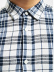 Only & Sons overhemd Onsflannel wit