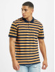 Only & Sons Pikeepaidat Onseven Life Polo Indigo Nf 6622 oranssi