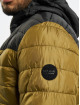 Only & Sons Puffer Jacket onsSteven Quilted Noos khaki