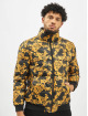 Only & Sons Puffer Jacket onsSane schwarz