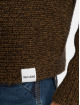 Only & Sons Pullover Onssato 5 Multi Clr brown 1