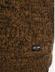 Only & Sons Pullover onsLazlo 3 Blocked brown 3