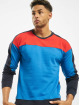 Only & Sons Pullover onsKeaton red