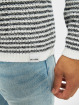 Only & Sons Pullover Onssato Knit Noos weiß