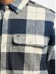 Only & Sons Shirt Onsjosh blue