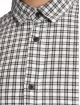 Only & Sons Shirt onsTony Check grey 3