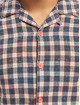 Only & Sons Shirt onsDrew Life orange