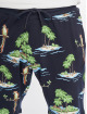 Only & Sons Shorts onsNick blå