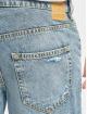 Only & Sons Shorts onsAvi Life Loose Damage St8681 blau