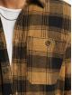 Only & Sons Skjorte Onsnadal brun
