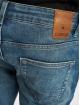 Only & Sons Slim Fit Jeans onsWeft modrá
