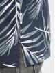 Only & Sons T-Shirt onsIason Slim Noos blau